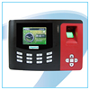 Biometric Fingerprint Time Attendance and Access Control System