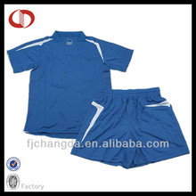 dri fit outdoor calcio uniforme sportswear