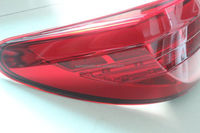 LED Rear Lamp for 2012 Reiz LED Tail light