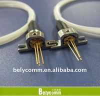 1310nm Laser diode with fiber