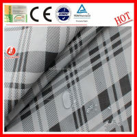 factory wholesale for microfiber 80%pe 20% pa fabric functional fabric