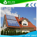 High efficiency Top quality solar panel with full certificate