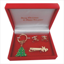fashion jewelry 2016 gifts set Christmas gifts