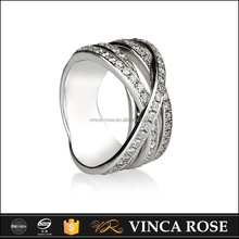 Professional fancy gold ring designs gold ring designs for boys