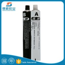 inexpensive multi-purpose ab epoxy sealant