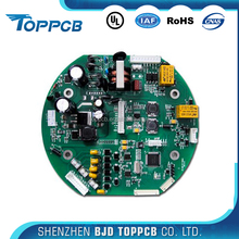 Cheap Electronic PCB Components, PCBA Assembly