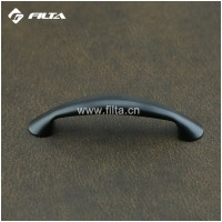 80mm Simple American Style Furniture Hardware