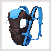 New Style Hot Sale Baby Carrier