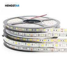 Hot Sale Smd 2835 3528 5050 Rgb Ws2812B Led Strip Light
