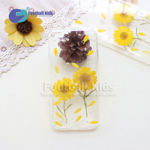 2016 Newest custom design transparent hard pc mobile phone case cover for iphone 6 6s 6plus