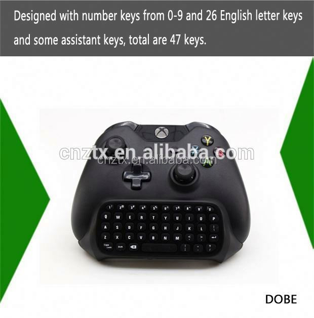 Wholesale mini keyboard music, 2.4ghz wireless keypad, creative multi-finger mouse pad