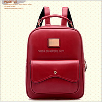 fashion college bags for girls wholesale 15093