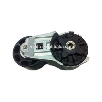 Aftermarket Belt Tensioner RE37981 RE68715 for Tractor Excavator Loader Cotton Picker Sprayer Motor Graders Harvester Combines