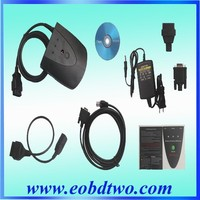 2015 wholesale HIM HDS Scanner Diagnostic Tool HDS interface with best quality and low price