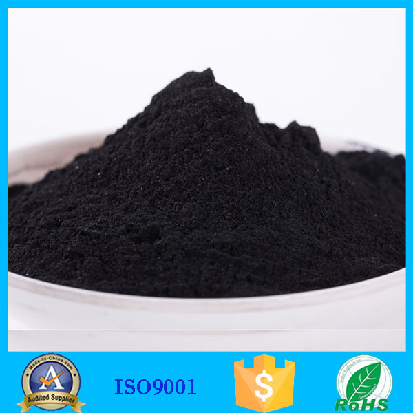 Coconut shell charcoal powder buyers for mineral water plant