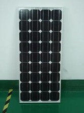 Factory directy sell best price power 100w solar panel low price mini solar panel cheap solar panel for india market
