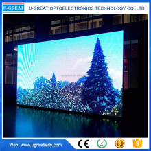 High Quality and Good Price Full Color Indoor P2.5 LED Display Module
