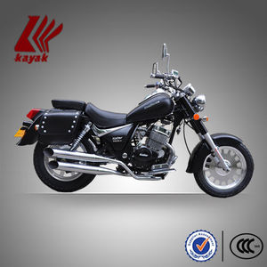 Chongqing 250cc Motorcycle Chopper For Sale/KN250-3A