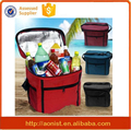 Bulk thermal picnic kids cooler lunch box bag insulated cooler bag for frozen food