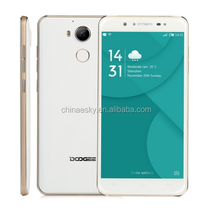 DropShipping & Whoelsale DOOGEE F7 32GB Smart Phone