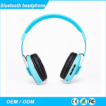 Wholesale price csr 4.0 bluetooth headset bluetooth v4.0 headphones handsfree SF-931 headset for smartphone for wholesales