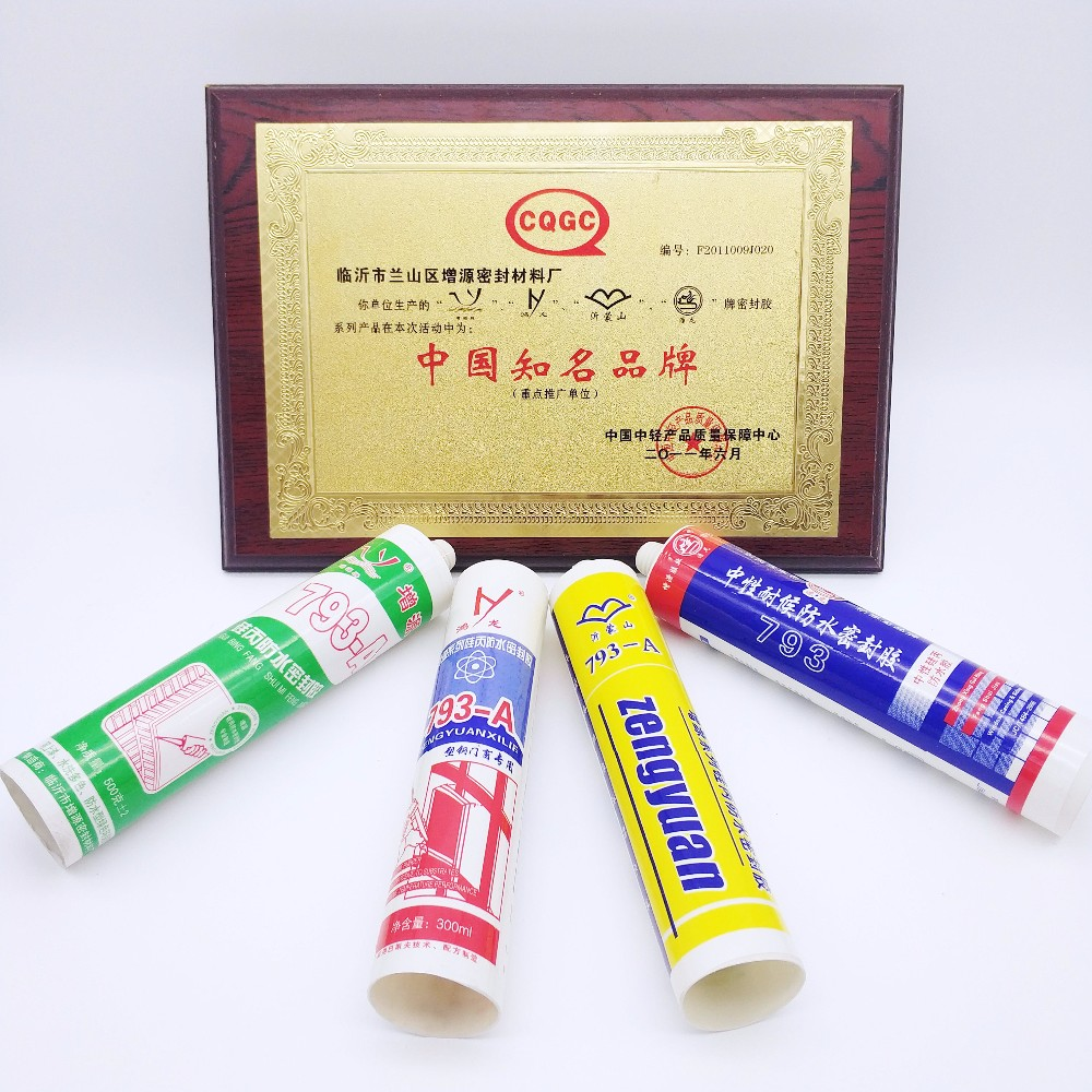Clear Liquid Nail <strong>Glue</strong> For Construction