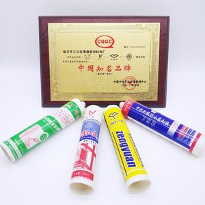 Clear Liquid Nail Glue For Construction