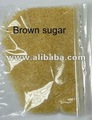 BROWN SUGAR Icumsa 1200
