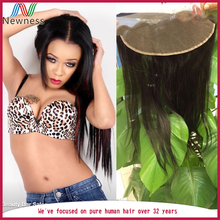 High Quality With Hot Sale hawaiian hair pieces