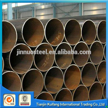 Multifunctional carbon steel pipe thermal conductivity steel pipe for wholesales