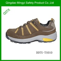 2014 spring hiking shoes popular salomon running shoes outdoor brand cheap colorful sports shoes sales wholesale