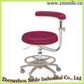 Dental Chair/Dental Dentist Stool/Dental Chair Doctor Dentist Stool DF-201G