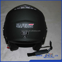 SCL-2014060049 Chinese cheap motorcycle helmet part for sale