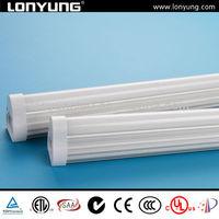 T5 integrated LED tube AC100~240V SMD 3014 t5 wall light