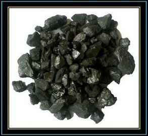hot selling anthracite coal buyer in China