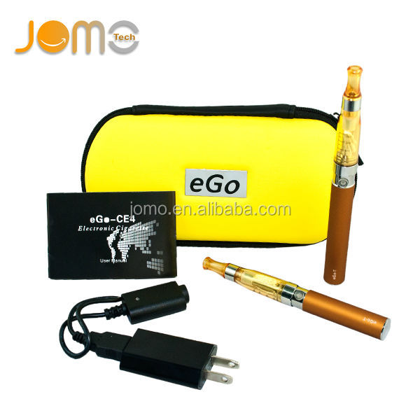 China top selling ego t ce4 vaporizer starter kit hot new inventions in japan 2014 e cigarette