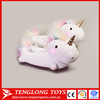 Wholesale High Quality Gifts Unicorn Plush