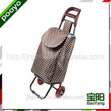 travel trolley bags with chair wifi ppt presentation