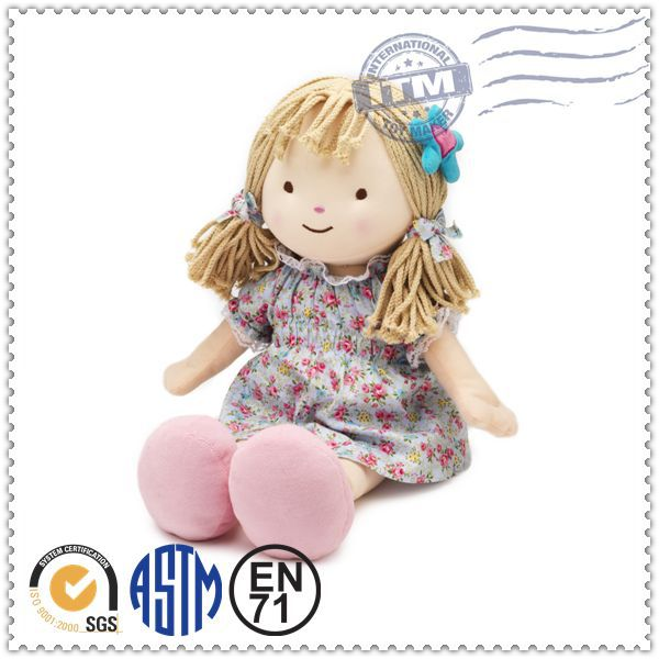 2015 New Style wholesale promotion gift plush toys uk