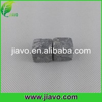 manufacturer stone ice cube with Fahionable
