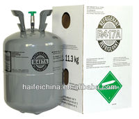 R417 refrigerant for car, industry refrigerant