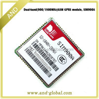 2014 new hot sale Original new SIMCOM module SIM900A