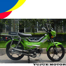 Mini 110cc Engine Cub Motorcycle Bike For Sale