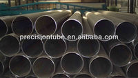 API 5L welded steel line pipe for oil and gas industry