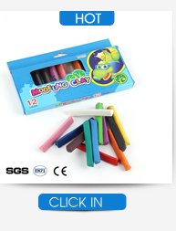 Stationery water color cake with Art brush