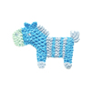 /product-detail/knitted-horse-designs-fashion-accessories-custom-iron-on-appliques-60269796986.html