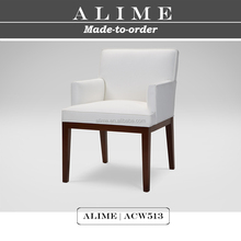 Alime ACW513 modern chairs furniture salon styling chairs