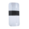 High Quality Police Protection clear Polycarbonate security Anti Riot Shield for protection