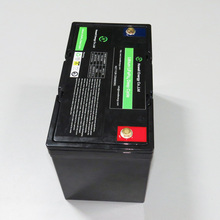 UN, UL Approved 12V 24 Volt 180Ah 200Ah Lithium Ion Battery, Deep Cycle 180Ah LiFePO4 Battery