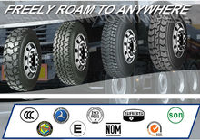 radial truck tyre manufacturer seeks distributor tire in morocco Trcuk tire GM ROVER BRAND